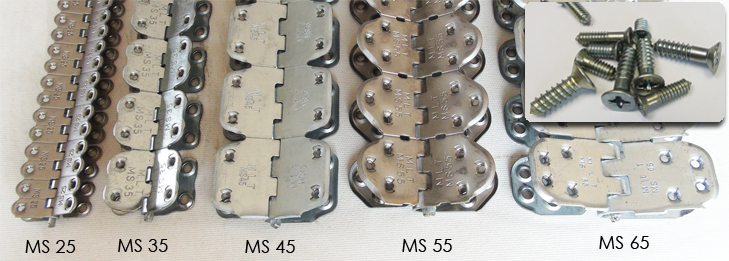 Соединение для ленты транспортера конвейер ленточный стационарный типа клс 1400