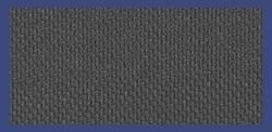 Плоские ремни с покрытием, узор FSTR
