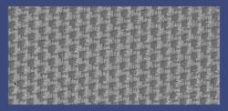 Плоские ремни с покрытием, узор GSTR